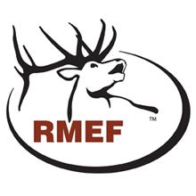 RMEF1