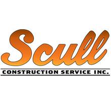 Scull